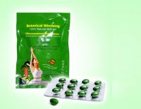 Sell Meizitang Slimming Soft Capsules
