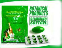 Sell Meizitang Slimming Softgels