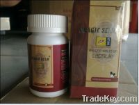 Sell magic slim  slimming products