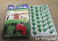 Sell herbal slimming capsule