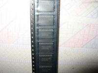 Sell Integrated Circuit
