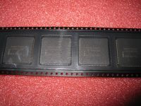 Sell Integrated Circuit Component
