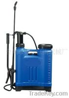 Sell agriculture sprayer