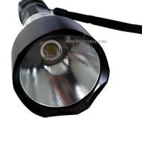 Sell Lumen LED Flashlight