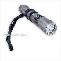 Sell SKYRAY S-R5 XP-G R5 5 Modes 250Lumen LED Flashlight