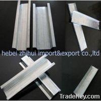 Sell light steel frame