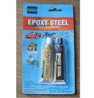 Sell Epoxy Steel - GF-DS2320T