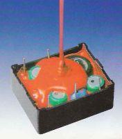 Sell Poting Adhesive / Sealant