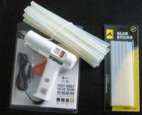 Sell Hot Melt Glue Sticks - GF-100