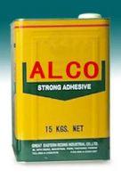 Sell Spray Adhesives - 370K