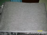 Sell BLANKETS for home / hotel / militar / repose-house / hospital