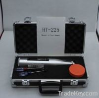 Sell concrete test hammer