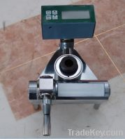 Sell Concrete  Pluck  Instrument