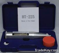 HT-225  Concrete  Test  Hammer