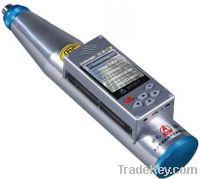 Digital Test Hammer HT225V