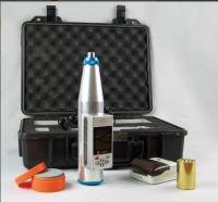HT225-V Digital Concrete Test Hammer