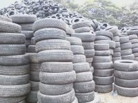 Sell Used Car Tires