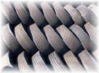 Used Auto Tyres