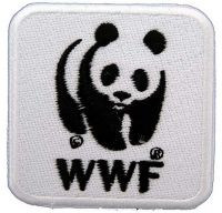Sell Embroidery Patches & Labels