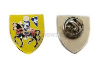 Sell Metal Pin (Cloisonne)