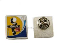 Sell Quality Lapel Pin