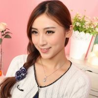 Sell pendants  silver necklace pendants