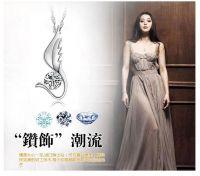 Sell silver pendants jewelry fashion women style
