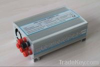 charge controller 48V 600W