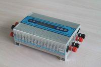 VWG2008 charge controller