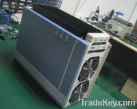 wind & solar charge controller