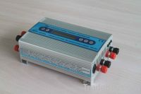 charge controller 600W 12V