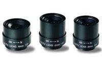 Monofocal&Fixed-iris lens FH0418F/FH0618F/FH0818F