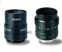 Monofocal&Manual-iris lens FH02812M/FH2514MC