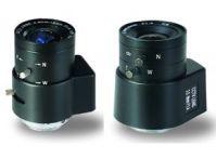 Auto vari-iris, Manual vari-focal lens FH2812MD/FH03508MD-I
