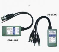 Video transceiver
