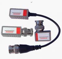 Video transceiver FT-910A/B/C