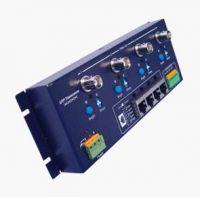 video transceiver FT-931R