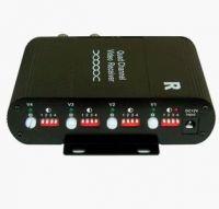 video transceiver FT-930T/R