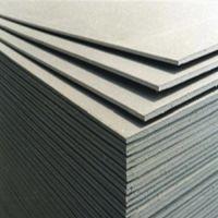 Green building material: gypsum board