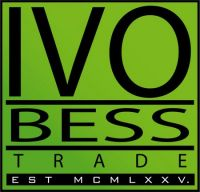 Sell PVB from production plant