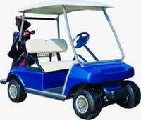 model : HD G-A02 , 2- seat