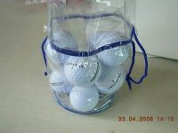 Sell Golf Ball 2