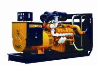 Sell Generator  HDF10-320KVA
