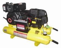 Sell engine,generator,water pump,trasher wash