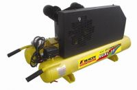 Sell engine, generator, water pump, pressure washer and air co