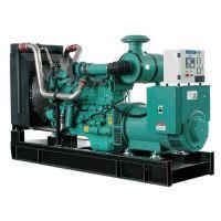 Sell diesel generator