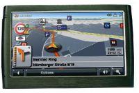 Sell GPS Navigation