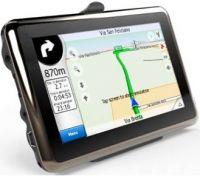 Sell GPS Navigator 4.3inch