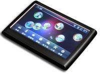 Sell Portable GPS Navigator 5.0inch