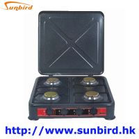 Sell Table Gas Cooker